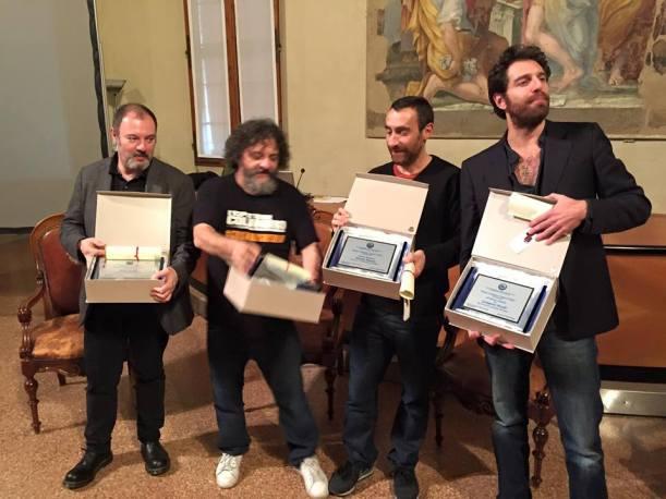 premio-fedeli